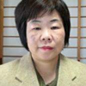 岡野裕美子税理士事務所
